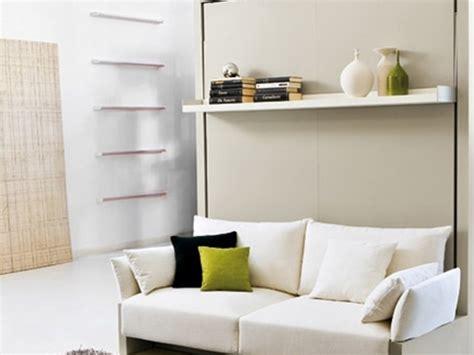 do ikea couches come assembled letto matrimoniale moderno nuovoliola 10 di clei a prezzo