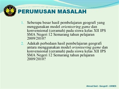 cara membuat power point proposal skripsi contoh powerpoint ppt presentasi sidang ujian skripsi