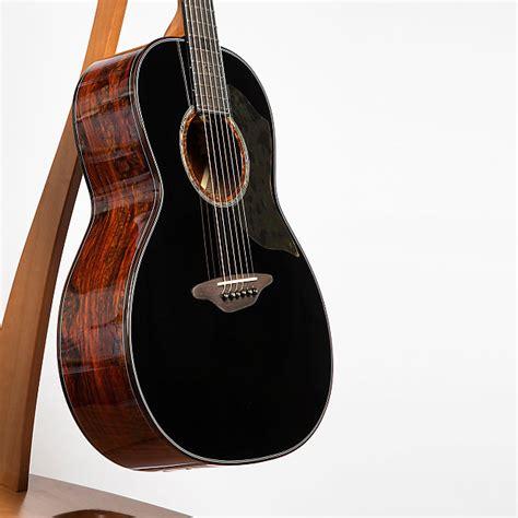 coco guitar lame horse lh14 coco acoustic guitar reverb
