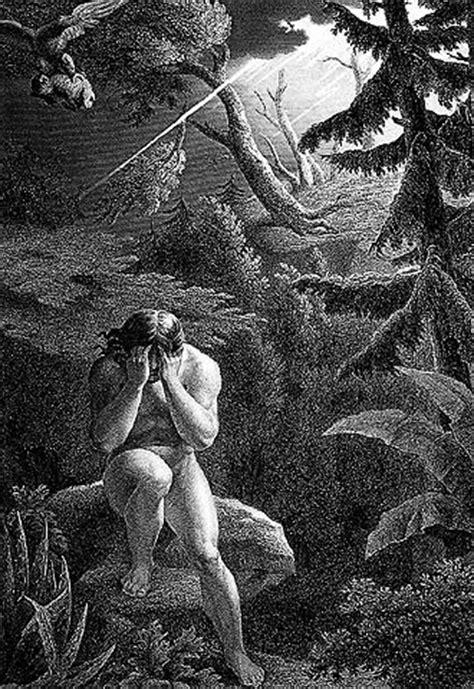 Looking For The Lost Paradise el retorno heraldo paraiso perdido stravaganzza