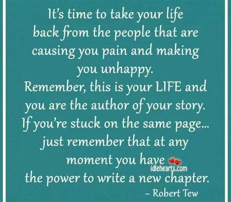 new chapter new chapter quotes and sayings quotesgram