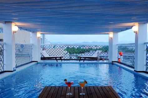 Moonlight Hotel moonlight hotel hue inedital