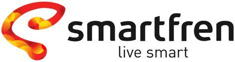 Modem Smartfren Live Smart cara mempercepat koneksi modem smartfren zhmie s pallace