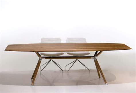 X2 Table by X2 Table Zoom By Mobimex Daily Icon