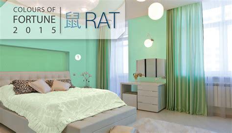 nippon paint indonesia the coatings expert shio tikus