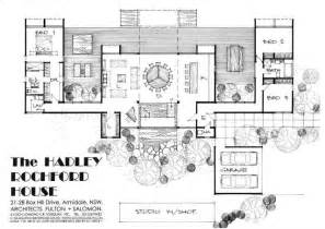 Shipping Container Home Floor Plan shipping container homes floor plans home design and style