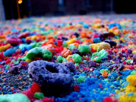 wallpaper colorful food wallpaper candy colorful food hd widescreen high
