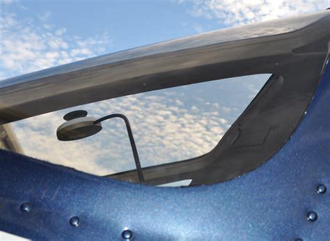 iridium aviation glass mount antenna ebay