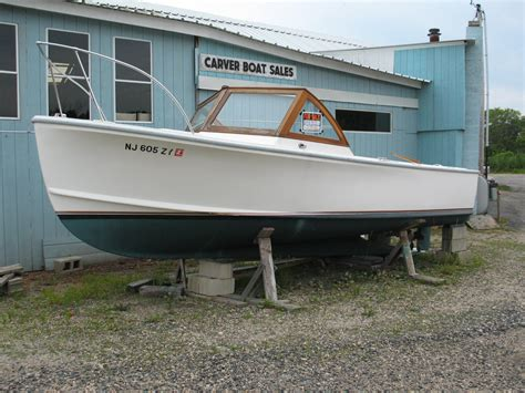 new striper boats for sale just sold classic new england striper boat fully