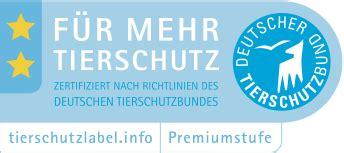 Edeka Karlsruhe Bewerbung Edeka Ein Herz F 252 R Bio