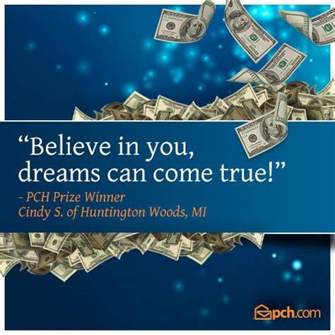 believe it to see it dreams do come true books motivational monday believe in you dreams can come true