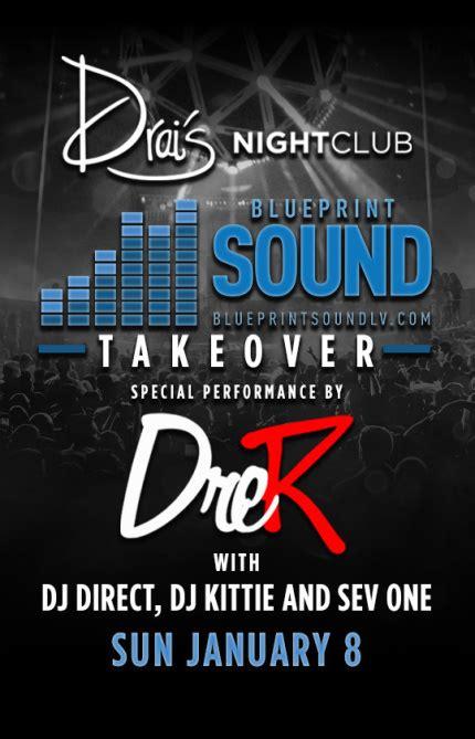 Drais Event Calendar Drai S Nightclub Las Vegas Vegas Vip