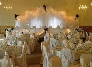 cheap weddings weddings season be part of cheap wedding favors