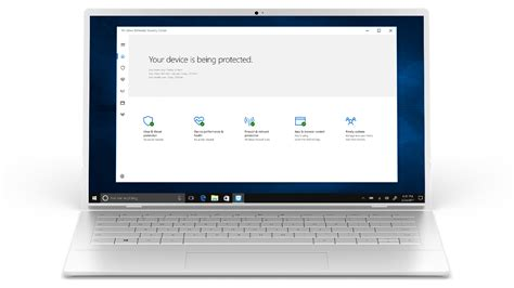 windows resetting stuck at 66 windows 10 fall creators update latest features see