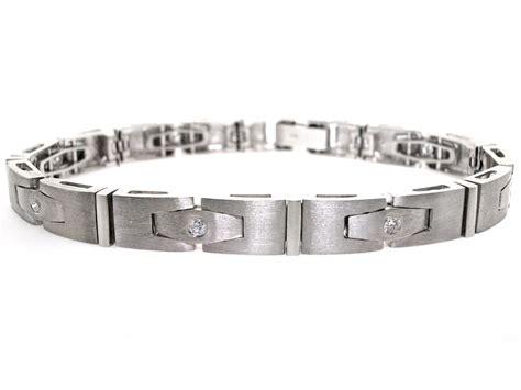 Cincin Kadar 81 81 model gelang emas putih terbaru gelang emas