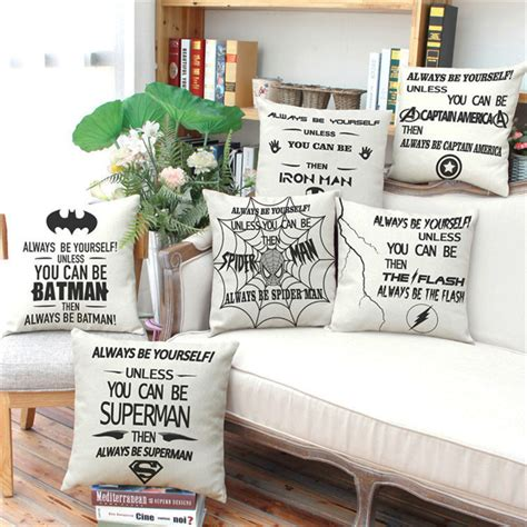 superman home decor marvel super heroes spiderman っ batman batman