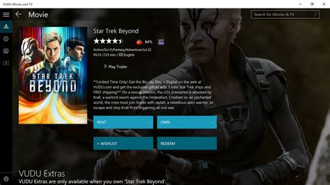 Where Can You Buy Vudu Gift Cards - best app to download movies on laptop