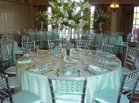 Old Hickory Golf Club   Woodbridge, VA Wedding Venue