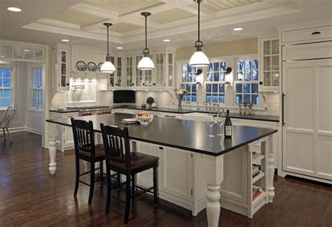14 new home design trends for 2014 utah home builders hub