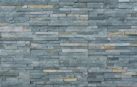 naturstein reinigen impr 228 gnieren versiegeln 10 tipps - Naturstein Reinigen Und Versiegeln