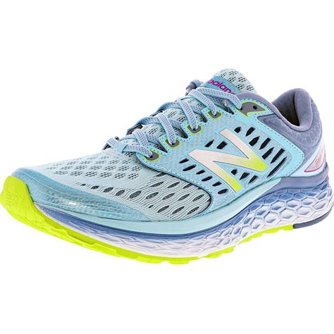 running shoes ankle new balance s w1080 ankle high running shoe ebay
