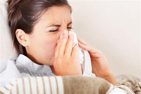 cara membuat model virus influenza lima cara ampuh mengatasi flu berat dewasa dan anak