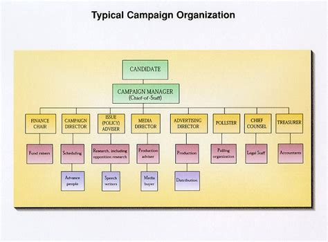 political organizing new page www reocities com