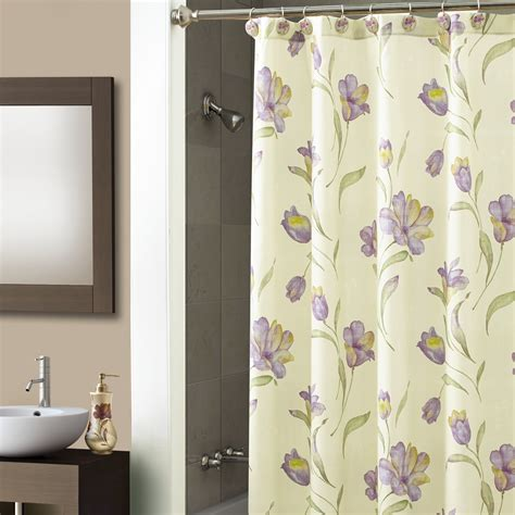 chapel hill shower curtain chapel hill by croscill tulipa shower curtain view all