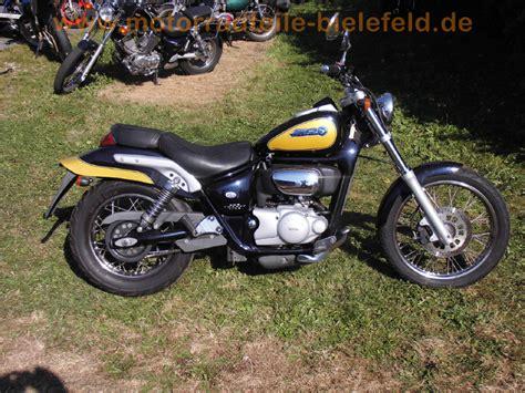Aprilia Classic 125 Motorrad by Aprilia Classic 125 Mf04 Motorradteile Bielefeld De