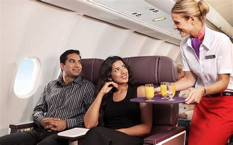 cabin crew qualification what qualifications will i get cabin crew world host