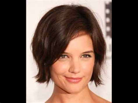 bob haircut styling tips 2 tips for styling your a line bob short hairstyles