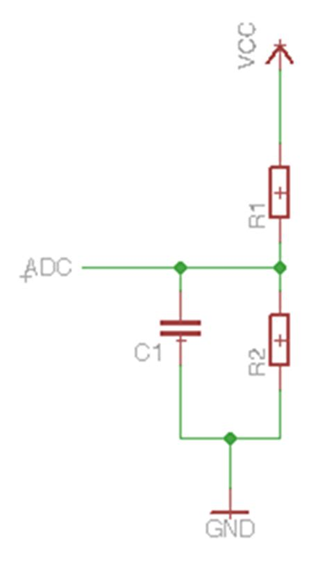 current limiting resistor adc resistor divider adc 28 images what can a robot do let s make robots adc limiting the input