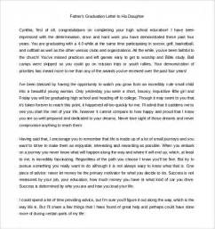 Parent Letter About Your Child Parent Letter Template 10 Free Word Pdf Documents Free Premium Templates