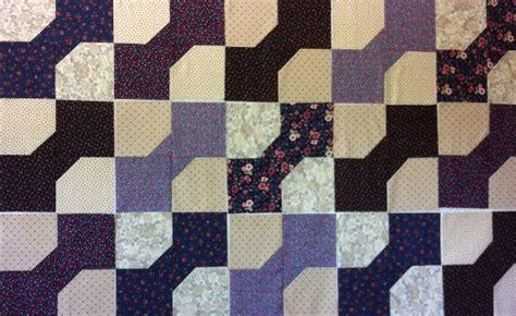 Necktie Quilt Pattern Free by Bow Tie Quilt Pattern Free Quilt Patterns