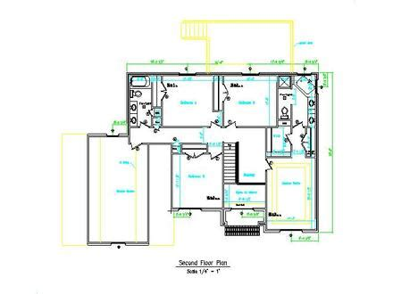 simple two story floor plans 2 story house floor plans 2 floor houses with pool 2