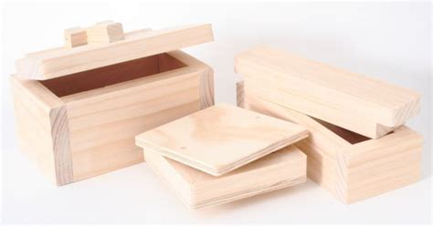 simple box ideas 26 of the best woodworking projects for