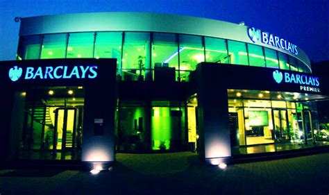 berclays bank barclays bank cuts 1 200 at investment arm across