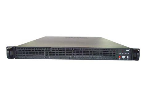 How To Install Rack Mount Server by Ekonomik Sunucu Sitesi Sunucular Hakkında şey