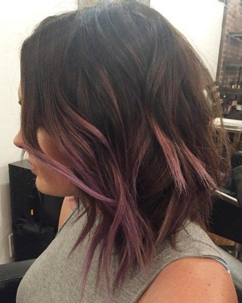 when were doughnut hairstyles inverted 17 best ideas about medium angled bobs on pinterest