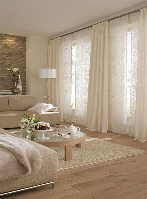 gardinen schlafzimmer ideen schlafzimmer ideen vorh nge schlafzimmer modern
