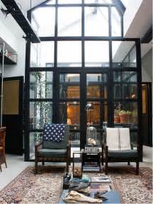 Small Home Atrium Ideas Small Atrium Home Design Ideas Pictures Remodel And Decor