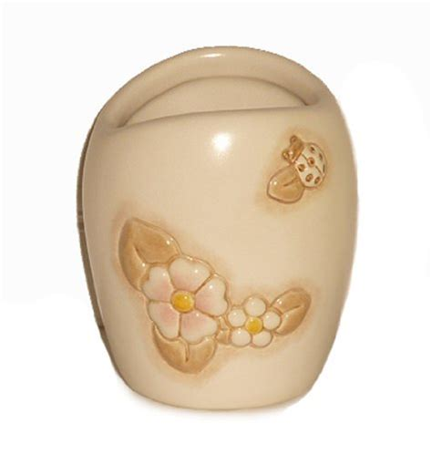 accessori bagno thun thun accessori da bagno portaspazzolini soave c1041s90