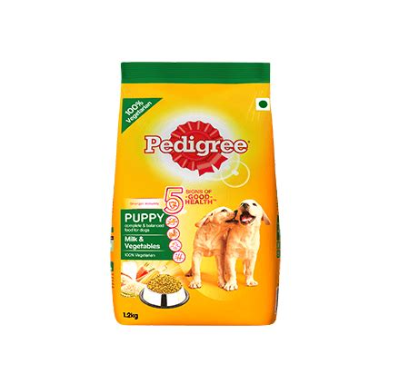 Smart Puppy Beef And Milk Flavour 1 5kg Mirip Pedigree Alpo 1 pedigree puppy liver veg and milk 3 kg pet