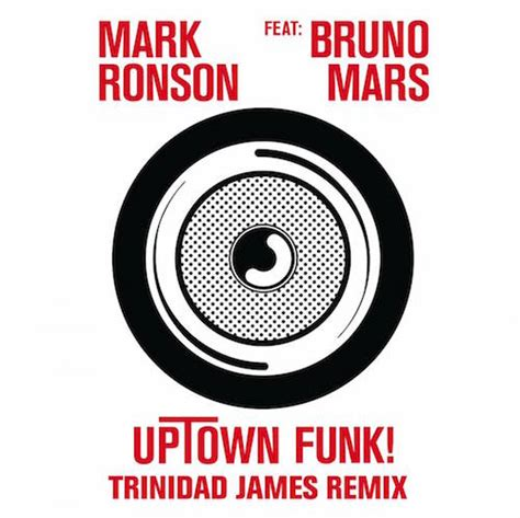 download mp3 song bruno mars uptown funk missinfo tv 187 new music mark ronson feat bruno mars