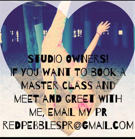 be you activity book jojo siwa books want to book a master class with jojo jojo siwa s fan site