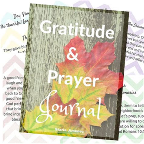 busy bored for prayer a 7 day challenge to reconnect with god and a friend books free printable 30 day gratitude prayer journal money