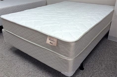 michigan city indiana mr mattress quality mattresses