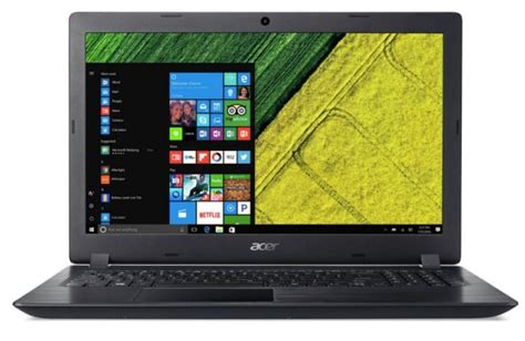 Laptop Acer I3 10 Inch Acer 15 6 Inch I3 4gb 1tb Laptop Reviews Positive For 2017 Product Reviews Net