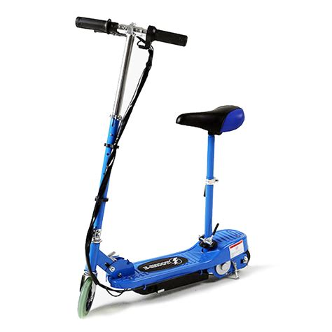 scooter with seat electric blue electric scooter with seat electric scooters