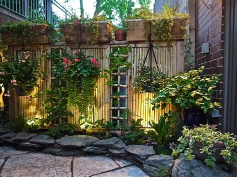 Japanese Patio Design Asian Style Patio Garden Asian Landscape Chicago By Exterra Designs Inc